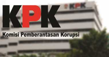 Tim KPK Sempat Cari Miryam di Bandung, tapi Hasilnya Nihil