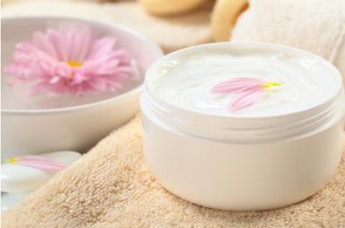 Sudah Tahu Bedanya Body Lotion dan Body Butter Cream?