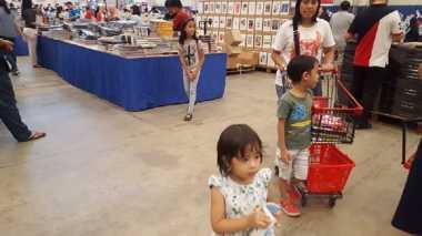 Sejak Usia Berapa Anak Dikenalkan Membaca?