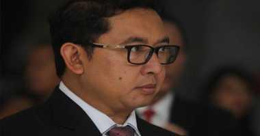 Alasan Fadli Zon Sebut Jaksa Agung Layak Di-reshuffle: Proses Hukum Terpuruk