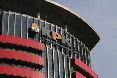 Nah Lho, Pungutan Dana Sawit Dilaporkan ke KPK