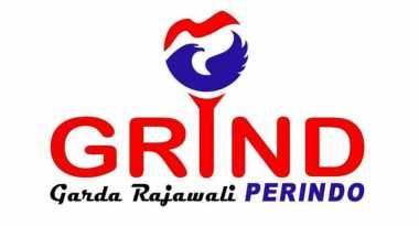 GRIND Perindo Ubah Musisi Jalanan Jadi Lebih Profesional
