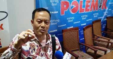 TOP NEWS (9): Jaksa Abaikan Kesaksian Ulama dengan Menuntut Ringan Ahok