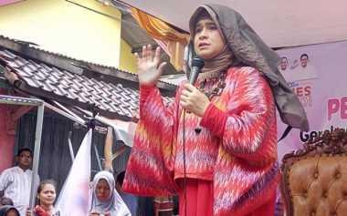 JPU Tuntut Ringan Ahok, Neno: Upaya Saksi Ahli Tak Diperhatikan!