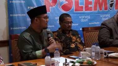 Pemuda Muhammadiyah Nilai Ucapan Ahok Ancam Keberagaman di Indonesia