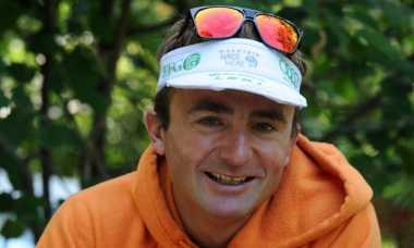 Bersiap Memanjat Gunung Everest, Pendaki Profesional Tewas