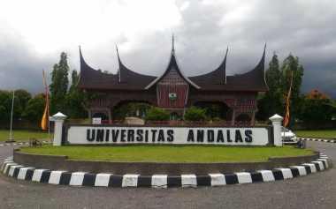TOP NEWS (4): Heboh, Kalangan LGBT Dilarang Daftar Kuliah di Universitas Andalas