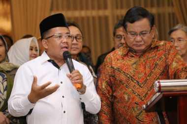 PKS: Kemenangan di DKI untuk Rakyat yang Tergusur, yang Tersakiti Hatinya & Ternodai Keyakinannya