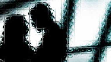Indehoy di Atas Rumput, Pasangan Selingkuh Terjaring Razia Polisi