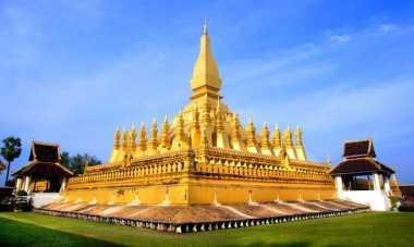 3 Hari di Laos ke Mana Aja? Ini Panduannya