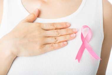 Menguak Ciri-Ciri Kanker Payudara Stadium1 yang Masih Bisa Disembuhkan