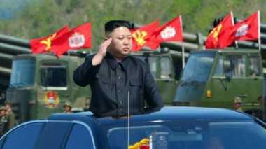 Donald Trump: Kim Jong-un Orang Cerdas!