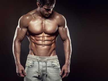 Mau Otot Kencang? Yuk Makan Pisang Setiap Hari