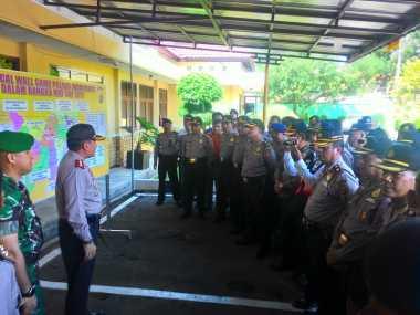 May Day di Indramayu, Polisi Pastikan Jalur Pantura Tetap Dibuka