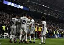 Empat Tim Terkena Kutukan Final Liga Champions, Madrid Sanggup Hentikan Tren Buruk Itu?