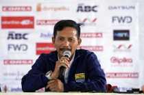 Hadapi Semen Padang, Pelatih Persib Waspadai Keangkeran Stadion H Agus Salim