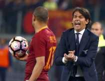 Bertemu di Final Coppa Italia, Pelatih Lazio Menakar Strategi yang Diterapkan Juventus