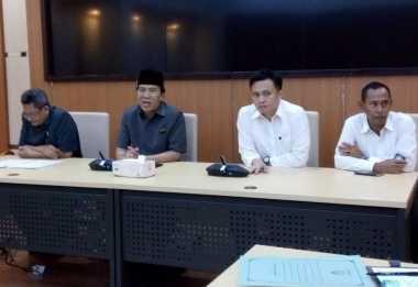 Undip Kaji Sanksi untuk 5 Mahasiswa Pemasang Poster Menghina Garuda
