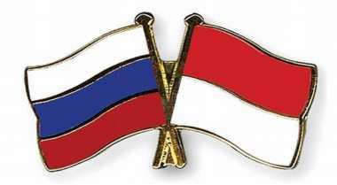 Peringati Harkitnas, Remaja di Rusia Ikuti Lomba Pidato Bahasa Indonesia