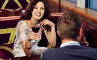 <i>Guys</i>, Tarik Perhatian Mantan Kekasih dengan 3 Cara Ini