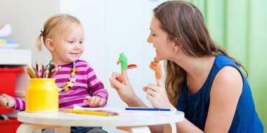 Jelang Tidur Cara yang Pas Ajarkan Anak Mengenal Alat Reproduksi