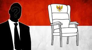 Perludem: Penerapan Presidential Threshold Bertentangan dengan Konstitusi!