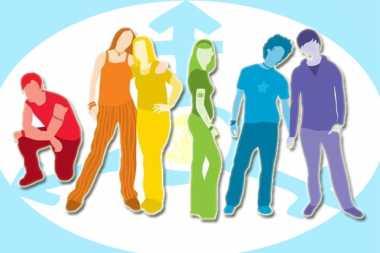 Penggerebekan Pesta Gay 'The Wild One', MK Diminta Hati-hati Putuskan Gugatan Pendukung LGBT