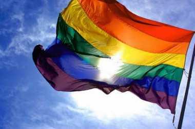 Pesta Gay 'The Wild One', Pengunjung Diundang Lewat Pesan WhatsApp