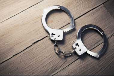 Pencabul Anak di Medan Divonis 6,5 Tahun Penjara