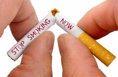 Jangan Tertipu, Rokok Berlabel ''Light'' Meningkatkan Risiko Kanker Paru-Paru