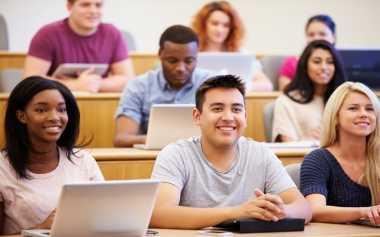 Nih, Segudang Manfaat Ikut Pertukaran Pelajar bagi Mahasiswa