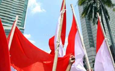 Bahasa Indonesia Penting untuk Diperkuat dan Dibina