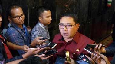 """""""Presidential Threshold Sudah Basi, Tak Mungkin Dipakai"""""""