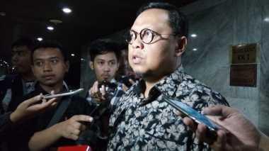 Presidential Threshold Masih Alot, Pansus & Pemerintah Telurkan 5 Poin Revisi UU Pemilu