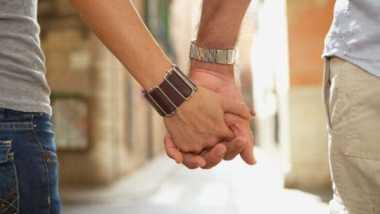 Seksolog Jabarkan Faktor Penyebab Seseorang Menjadi Gay