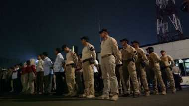 Isu Geng Motor, Polisi Depok Antisipasi 7 Titik Rawan Tawuran Ini