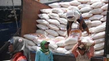 Jelang Ramadan, Polda Sumut Perketat Pengawasan Distribusi Sembako