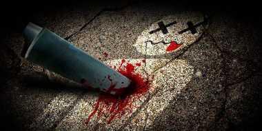 Menolak Disuruh Beli Rokok, Alasan Ican Bunuh dan Perkosa Bocah SD