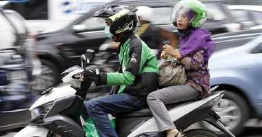 Dishub Minta Transportasi Online di Pekanbaru Berhenti Beroperasi, Jika Tidak...