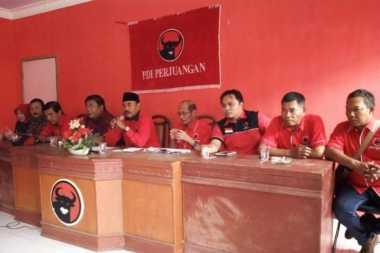 Meski Bisa Usung Calon Sendiri, PDIP Tetap Ingin Koalisi di Pilgub Jawa Barat 2018
