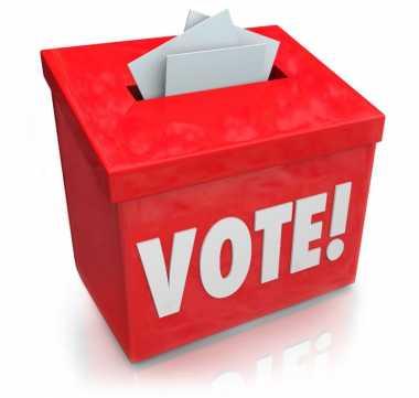 Fadli Zon: Presidential Threshold Tak Relevan Diterapkan di Pemilu 2019