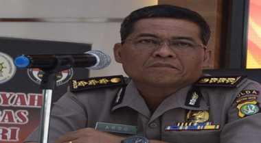 Polisi Imbau Masyarakat Tak Perlu Takut Pasca-Teror Bom Kampung Melayu