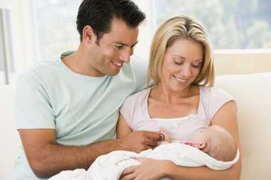 Bentuk Stimulasi Multisensori yang Bisa Diterapkan pada Bayi Baru Lahir