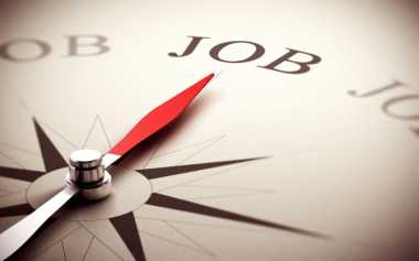 Nih, Tips Mencari Kerja bagi Fresh Graduate