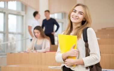 Nih, Tips Aman dan Nyaman Studi ke Luar Negeri