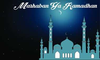 Puasa Ramadan, Sabtu atau Minggu? Yuk Intip Prediksinya