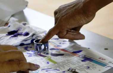 Putuskan Presidential Threshold, Pengamat: DPR Harus Pertimbangkan Tahapan Pemilu