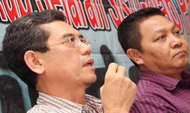"BREAKING NEWS: Bikin Buku ""Usut Tuntas Dugaan Korupsi Ahok"", Marwan Batubara Bongkar Dugaan Korupsi Ahok"