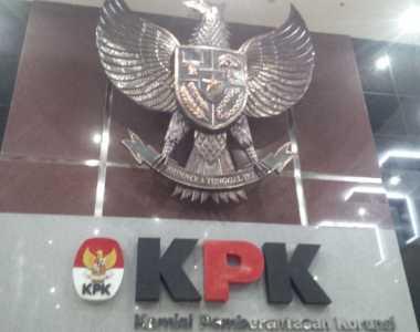 Salah Satu Ruangan Disegel KPK, Kemendes Kirim Biro Hukum