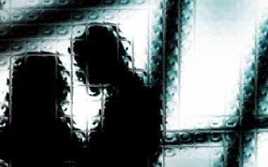 Kondom & Pasangan Mesum Jadi Saksi Digerebeknya Panti Pijat Plus Plus di Bogor